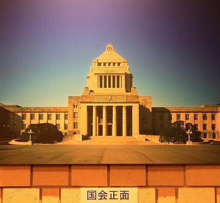参議院-4