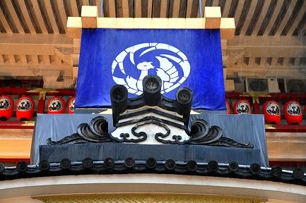 歌舞伎座-4