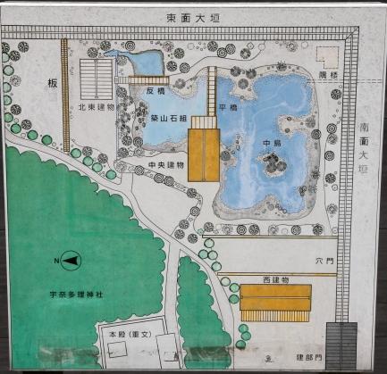 東院庭園-4