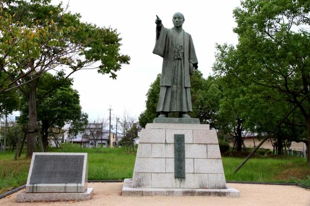 棚田嘉十郎-1