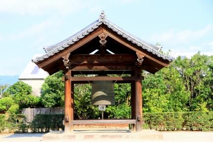 薬師寺-5