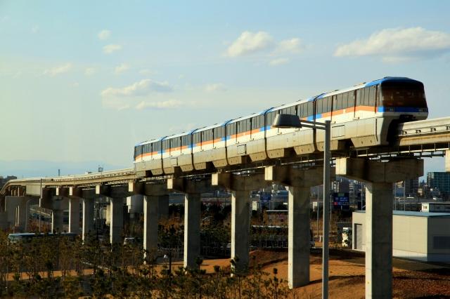 国際線ターミナル-11