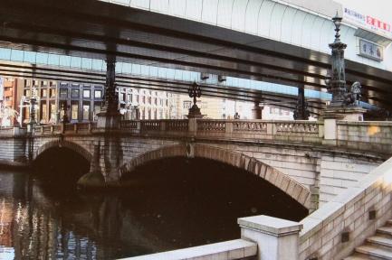 日本橋-1