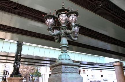 日本橋-14