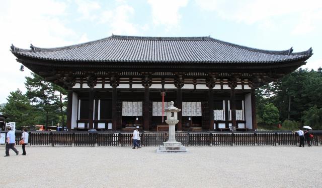 興福寺-4