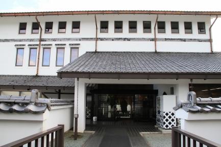 歴史民俗資料館-1