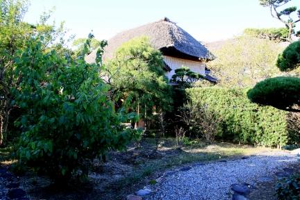 旧戸島家-4