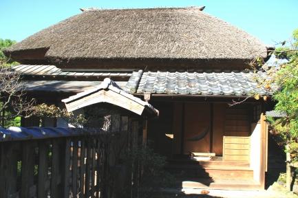旧戸島家-13