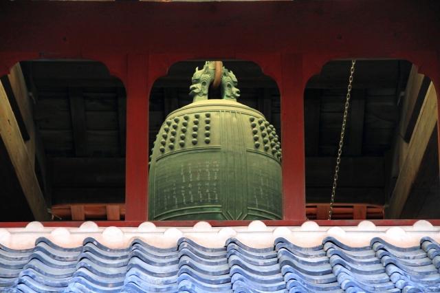 崇福寺-9