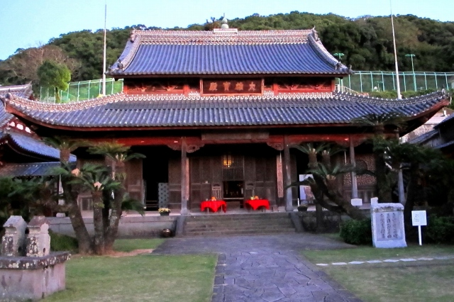 興福寺-3