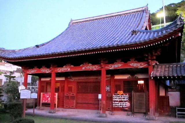 興福寺-6