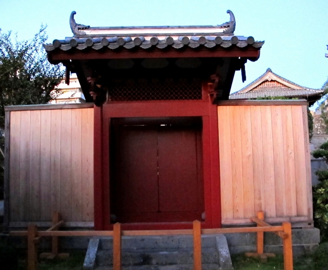 興福寺-8