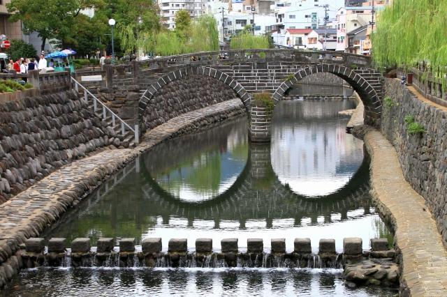 眼鏡橋-1