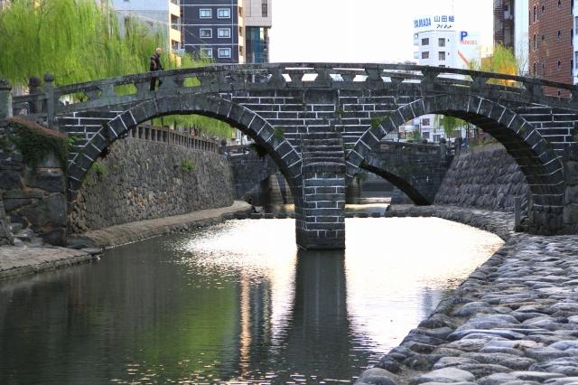 眼鏡橋-2