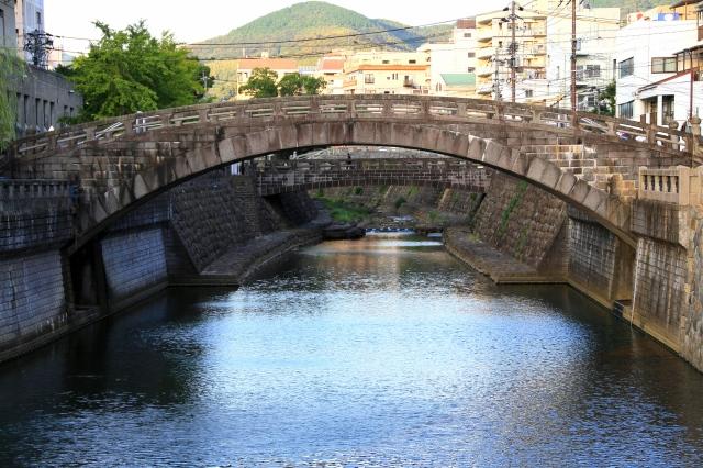 第8橋 東新橋