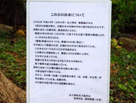 山王神社-5