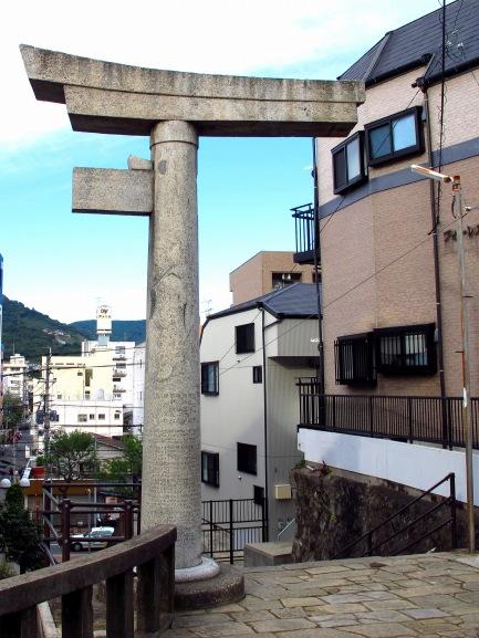 山王神社-9