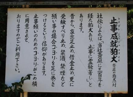 諏訪神社-3