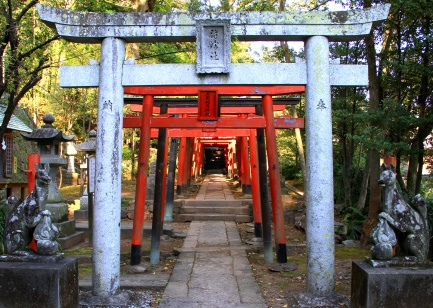 諏訪神社-10