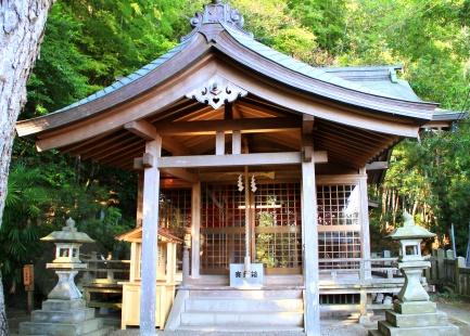 諏訪神社-11