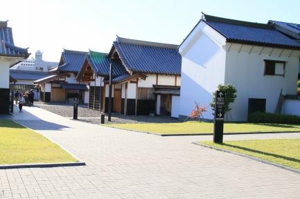 歴史文化博物館-2