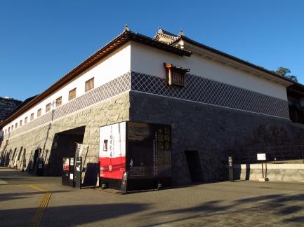 歴史文化博物館-11