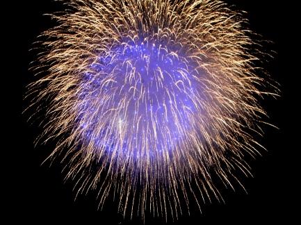 ふくろい遠州の花火-9