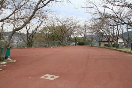 風頭公園-7