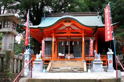 若宮稲荷神社-4
