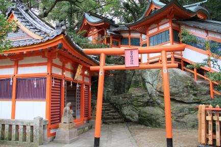 若宮稲荷神社-5