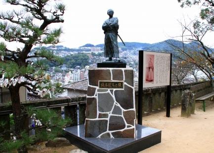若宮稲荷神社-9