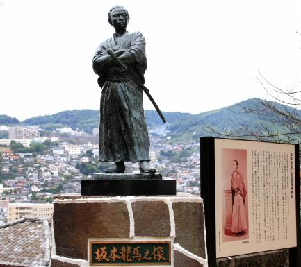 若宮稲荷神社-10