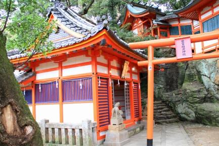 若宮稲荷神社-7