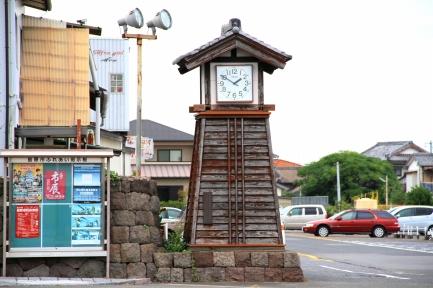 島原駅-7