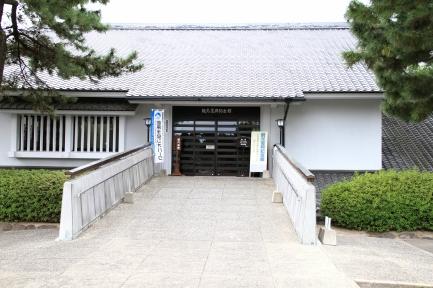 観光復興記念館-1