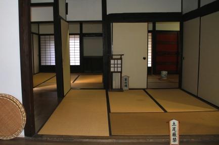 篠塚邸-5