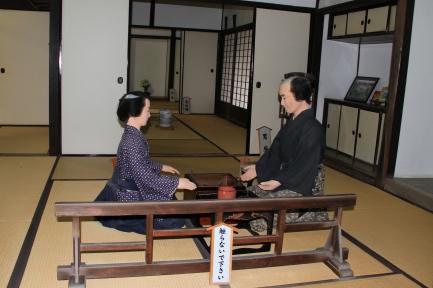 篠塚邸-6
