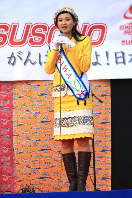 沖縄フェスタ-5
