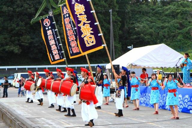 沖縄フェスタ19