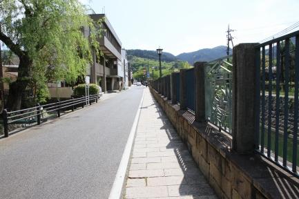 琵琶湖疏水-3