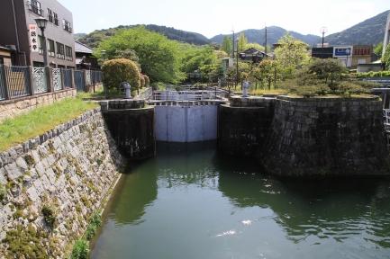 琵琶湖疏水-5