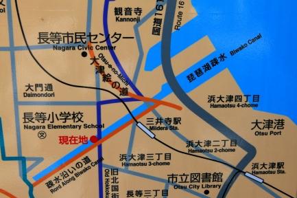 琵琶湖疏水-7