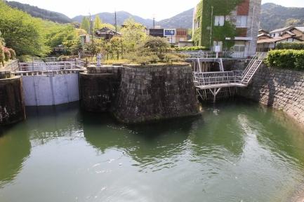 琵琶湖疏水-4