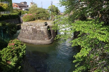 琵琶湖疏水-6
