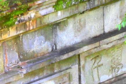 琵琶湖疏水-12