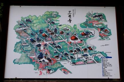 三井寺-1
