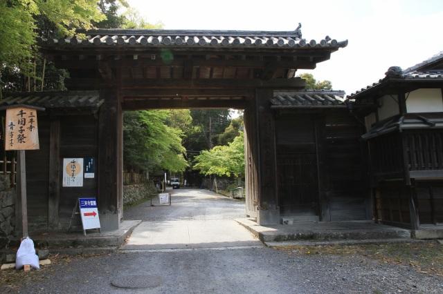 三井寺-2