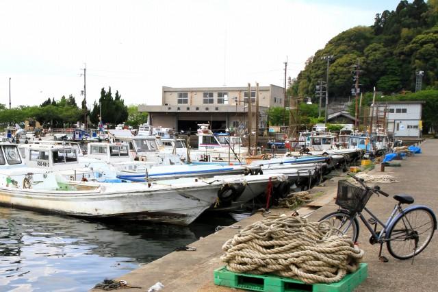 沖島-17