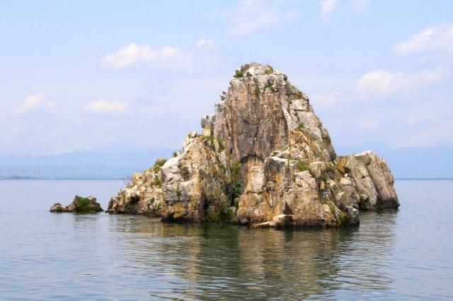 沖の白石-3