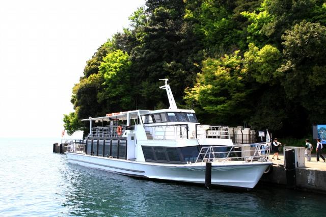 竹生島-10